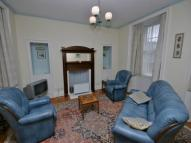1 bedroom Flat to rent in World's End Close...