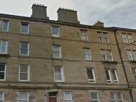 Flat to rent in Albert Street, Edinburgh,