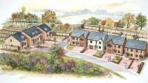 4 bedroom new home for sale in Hook Norton, Oxfordshire