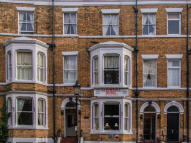 property for sale in 22/23 Albemarle Crescent