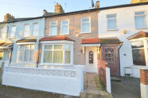 2 bedroom Terraced home for sale in Alexandra Road