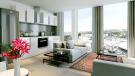 Xchange Living area