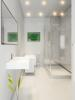 Xchange Bathroom