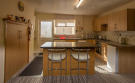 Owners Kitchen/Diner