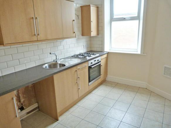 kitchen b 1