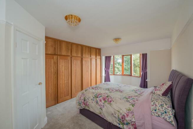 Bedroom 1 b