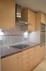 Earls Court Kitchen1