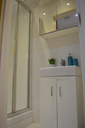 Bathroom T