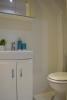 Bathroom 2 T