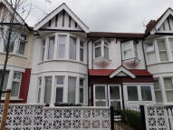 3 bedroom Terraced home in Nottingham Road, London...