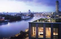 1 bed Detached property for sale in Capital Building...
