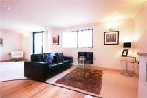 Apartment for sale in 1 School Mews, LONDON