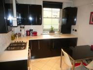 2 bed Apartment to rent in Matilda House...