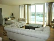 3 bedroom Apartment for sale in Rivulet Apartments...