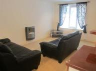 Ground Flat to rent in Marsh Lane, Knottingley...
