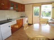 3 bed Flat in Stainbeck Road, Meanwood...