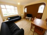 4 bedroom Ground Flat in St. Chads Drive, Leeds...