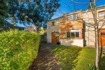 property for sale in 62E St Albans Road, The Grange, Edinburgh, EH9 2LX