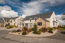 4 bed semi detached home for sale in 7b Mavisbank Grange...