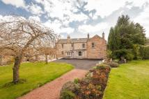 property for sale in Lugton House, 6 Lugton Brae, Dalkeith, Midlothian, EH22 1JX