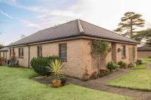 Bungalow for sale in 27 Muirfield House...