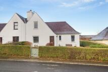 3 bedroom semi detached home for sale in 13 Elcho Terrace...