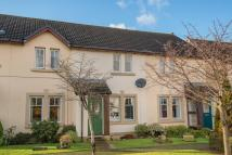Terraced house for sale in 5 West Fenton Gait...