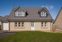 Detached home for sale in 12 Andrew Meikle Grove...