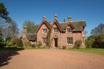 Detached property for sale in Ninewar, Dunbar, Dunbar...