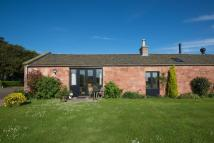 property for sale in 16 Hunter Steading, Innerwick, East Lothian, EH42 1SR