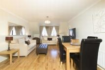 25 Muirfield Apartments Flat for sale