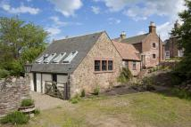 Terraced property for sale in Stenton Gallery...