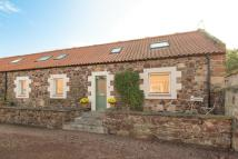 3 bedroom semi detached property for sale in 18 Markle Steading...