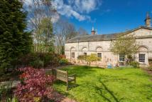 3 bedroom semi detached house for sale in Stables House...