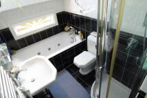 1 bedroom Mews to rent in Stoke Park Mews...