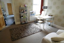 2 bed Terraced house to rent in St Osburgs Road, Coventry