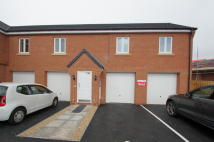 new Apartment to rent in Middlesex Road, Coventry