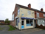 1 bedroom Flat to rent in Bulkington Road...