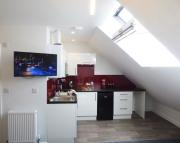 Welland Road new Apartment to rent