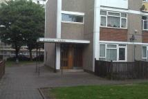 Flat in Windsor Street, Coventry...