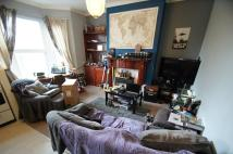2 bedroom Flat to rent in Walsgrave Road, Coventry...