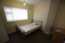 1 bed End of Terrace home to rent in Druid Road, Coventry...