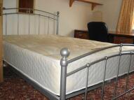 4 bedroom Terraced home to rent in Oak Tree Lane Selly Oak