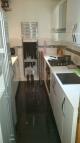 3 bed Terraced property in Wasdale Road, Birmingham...