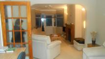 3 bedroom semi detached property to rent in Worlds End Avenue...