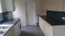 Cannon Hill Road Terraced house to rent