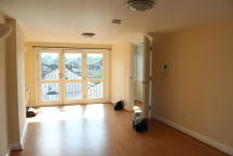 1 bed Flat in Flat 7 21-23 Rushey...