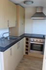 1 bed Flat in Rushey Green, London, SE6