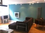 Flat to rent in Grove House