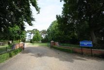 3 bedroom Equestrian Facility property for sale in Swynford Paddocks Stud